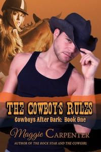 cowboysebookARE