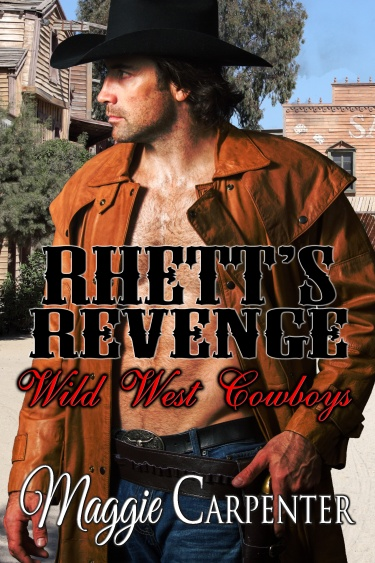 rhettsrevenge_full