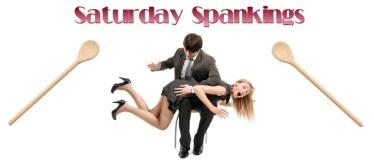 saturday-spankingsj